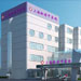 上海徐浦医院