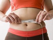 饮食减肥方法