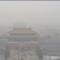 快讯热点新闻PK第16期:北京立军令状三年治好大气污染顽疾 能信吗?