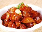 八种容易伤胃的食物