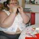 美科学教师90天连吃麦当劳减重36斤