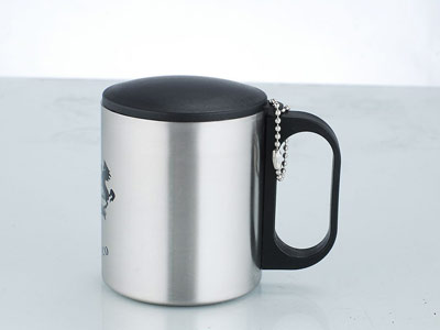 杯子材质安全排行