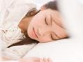 卵巢囊肿的常见症状有哪些呢?