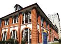 上海瑞金医院
