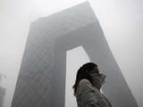 第16期:北京雾霭能治好吗